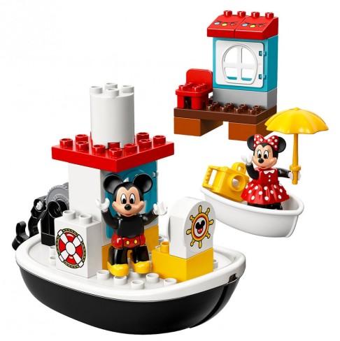 10881-la-bateau-de-mickey-2-1527159117_1000x0.jpg
