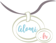 alomi-logo-1485876249