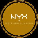 nyx-case-study-logo